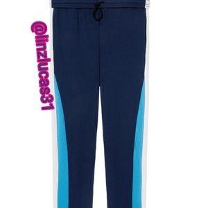 Vspink szM classic pants, NWOT